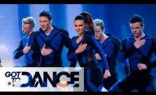Embedded thumbnail for Prodijig | Final Performance | Got To Dance Series 3